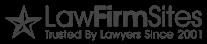 LawfirmSites