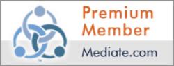 External Badge